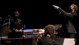 Brussels Philharmonic & Vlaams Radiokoor - Feldman: Rothko Chapel