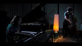 MotorMusic Jazz Sessions: Steiger