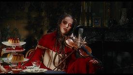 Les Diners de Gala - a concert film by Tsar B