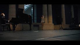 Spiro - a breathtaking dance performance