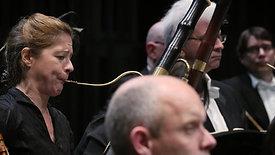 Symphony 9 - Beethoven - Anima Eterna Brugge