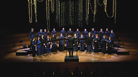 A Ceremony of Carols - Vlaams Radiokoor