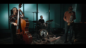 MotorMusic Jazz Sessions: Gayle - Barcella - Cabras
