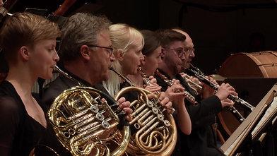 Beethoven 7 - Henderickx - Neyrinck - Casco Phil - Preview
