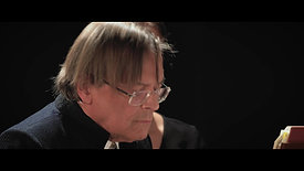 Beethoven in Pocketsize - Symphony No. 2 by soloists of Anima Eterna Brugge
