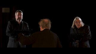 Preview Collegium Vocale Gent - Israelis Brünnlein