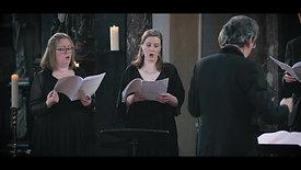 Missa de Sancto Donatiano - Obrecht - The Tallis Scholars