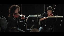 Beethoven in Pocketsize - Symphony No. 5 by soloists of La Monnaie Symphony Orchestra