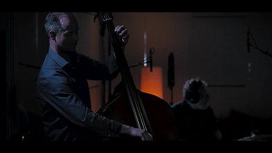 MotorMusic Jazz Sessions: Jasper Somsen Trio - Preview