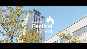 Preview HORIZON - The Festival's Young Talent - Alexander Declerq & Wim Matheeuwese