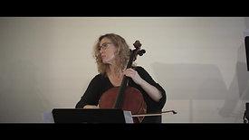 Beethoven in Pocketsize - Symphony No. 7 by Opera Ballet Vlaanderen Orchestra