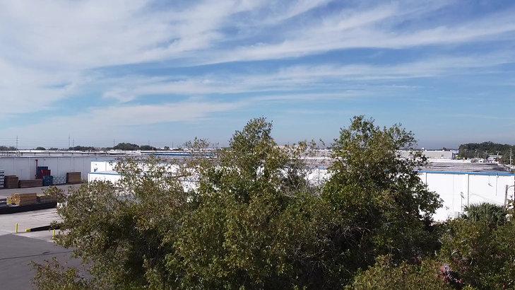 Cold-Link Logistics Orlando