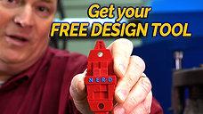 FREE Design TOOL