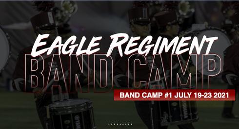 Band Camp promo 2021v2
