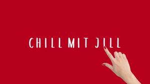 Blend Festival | Chill mit Jill