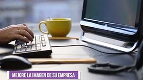 Promocional Ambiseint Puebla
