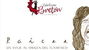 11vo. Festival Anual de Arte Flamenco en Puebla