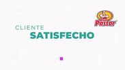 Cliente Satisfecho Ambiseint Puebla