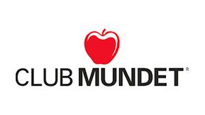 "3r. Torneo Internacional de Jai Alai ""Elías Abed"" Club Mundet - México DF"