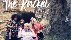 The Racket (trailer)