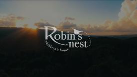Robin's Nest Children's Home