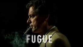 Fugue (trailer)