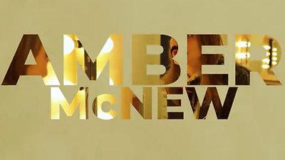 03_Amber McNew