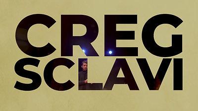 Creg_Scalvi