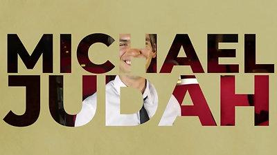 Michael Judah