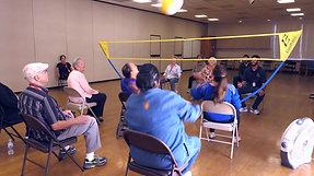 Healthy Chula Vista Initiative
