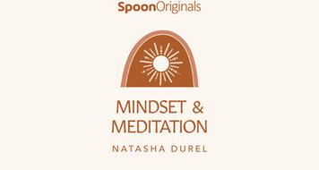 Spoon Originals Live Stream