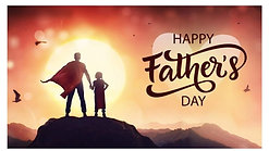TLC - Father's Day - 2020 (1)