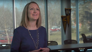 How ACI Simplified Payments at Millersville University