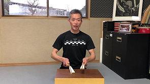 [ADVANCED] #10 12 Elementary rhythm blocks