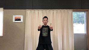 [ADVANCED] #11 Swing practice with 12 rhythms