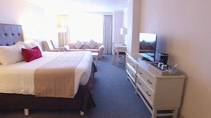 04-Rooms HD
