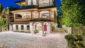 Casa del Mar Nokomis, Florida