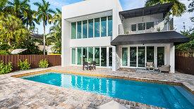 101 S Gordon Rd Fort Lauderdale, Florida