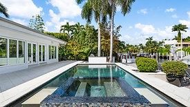2401 Sea Island Dr Fort Lauderdale, Florida