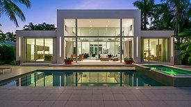2315 Desota Dr Fort Lauderdale, Florida