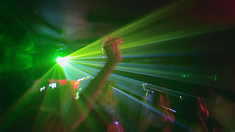 lazarusldn - Queer Clubland