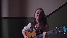Zoe Graham (LIVE on The Close Sessions)