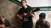 Howling Home (LIVE on The Close Sessions)