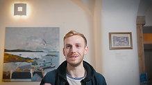 Bogha-Frois | Short Documentary