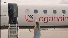 Loganair - Ready When You Are