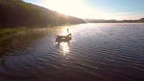 San Diego Bass Fishing