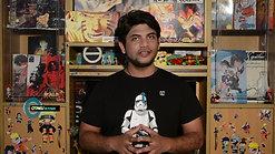 Challenges Otaku Face In India | Vlog 4 | ft. Nickk