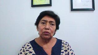 Dr. Daniel Oloarte Merinos testimonio1