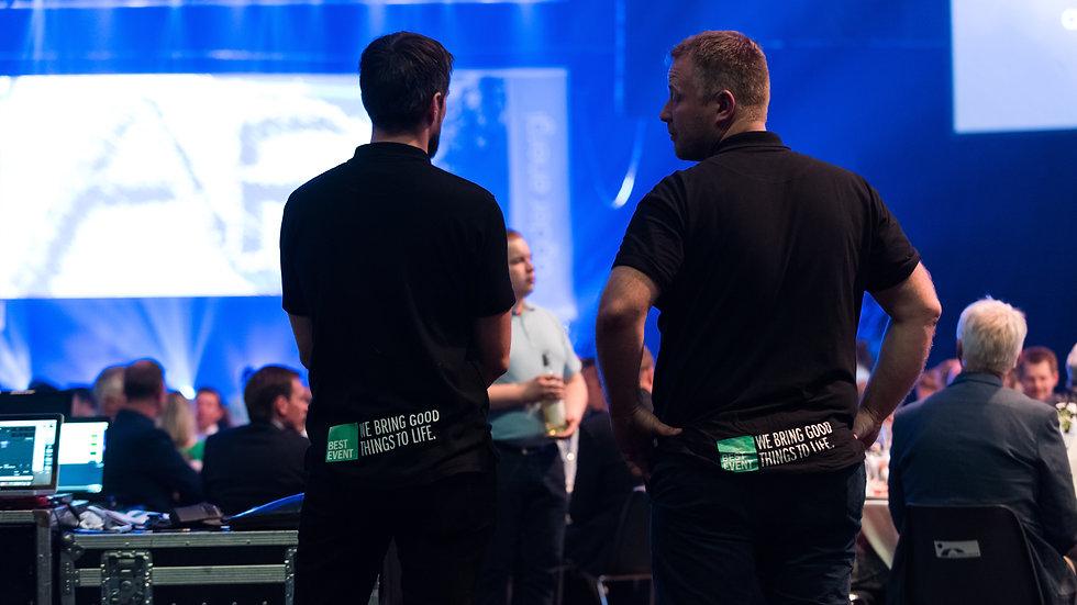 best event 2018 (h.264)