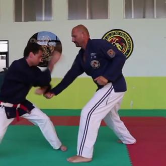Video della wjjf pma italia - Bagno imperiale tirrenia ...